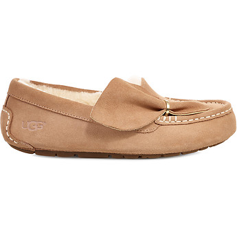 Image of UGG  ANSLEY TWIST