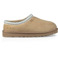 Image of UGG SAND WOMENS TASMAN 40:40:40
