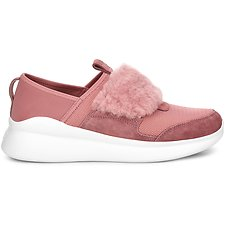 Image of UGG PINK DAWN PICO