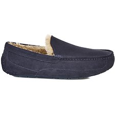 Image of UGG TRUE NAVY ASCOT