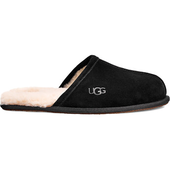 238c99d078d Image of UGG SCUFF