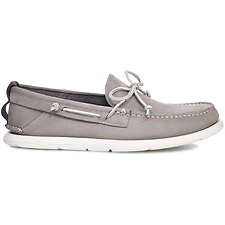 Image of UGG SEAL BEACH MOC SLIP-ON