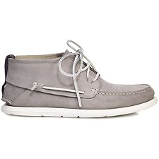 Image of UGG SEAL BEACH MOC CHUKKA