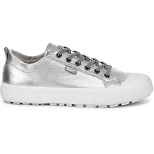 Image of UGG SILVER ARIES METALLIC