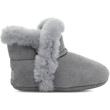 8780bb5893b Baby UGG Boots: For Infants, Toddlers & Kids | UGG