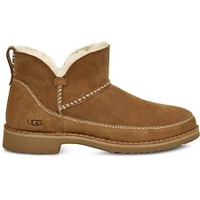 Image of UGG CHESTNUT MELROSE