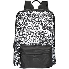 Image of UGG  ALLIE RIPSTOP BACKPACK