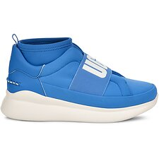 Image of UGG NEON BLUE NEUTRA NEON
