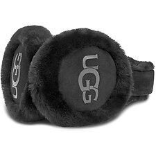Image of UGG  CLASSIC EAR MUFF