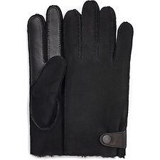 Image of UGG  TECH GLOVE