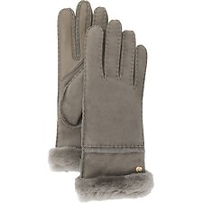 Picture of SEAMED TECH GLOVE