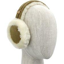 Image of UGG CHESTNUT CLASSIC TECH EARMUFF