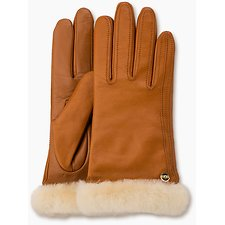 Picture of CLASSIC LEATHER SMART GLOVE
