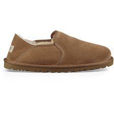 Image of UGG CHESTNUT KENTON