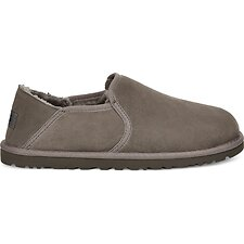 Image of UGG CHARCOAL KENTON