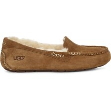 Image of UGG CHESTNUT ANSLEY