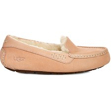 Image of UGG SUNSET ANSLEY