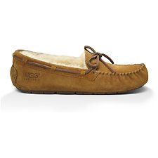 Image of UGG CHESTNUT DAKOTA