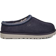 Image of UGG TRUE NAVY TASMAN